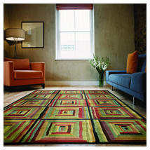 ... Shaw Carpets Area Rugs S Arearugs Shaw 02 Jpg ...