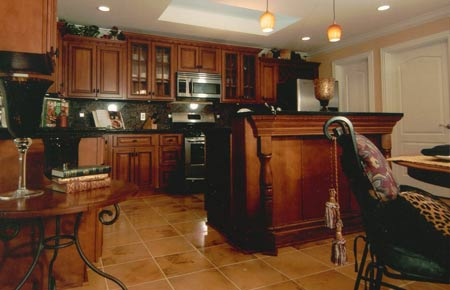 If You Need Kitchen Cabinets We Have The Best Selection At The